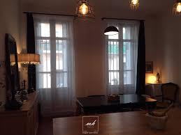 salle a manger marocaine indogate com salon marocain moderne mulhouse