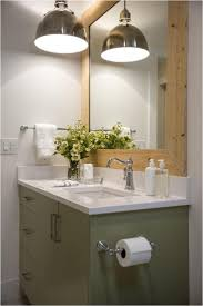 25 best light fixtures for bathroom ideas on pinterest