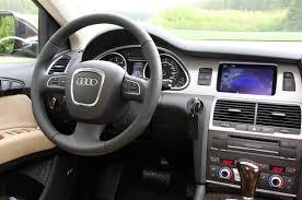Audi Q7 2012 - audi q7 2012 lista de carros