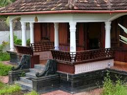 nalukettu house nalukettu house for sale in kochi buy sell rent real estate house