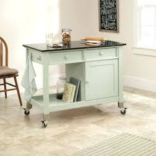 black kitchen island cart kitchen island carts home depot lowes black cart with drop leaf