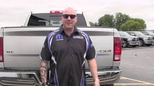 Dodge Ram Cummins Accessories - 2014 dodge ram accessories windsor tilbury chatham youtube