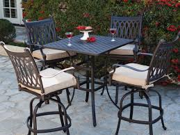 Patio Dining Sets Toronto - patio 55 cheap patio sets outdoor patio furniture toronto