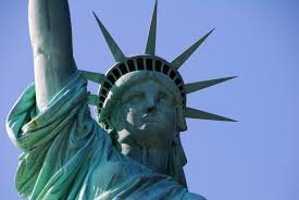 breitbart editor feels attacked by vogue u0027s statue of liberty cover