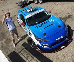 drift subaru brz formula d driver talks about his 1000 hp subaru brz autoevolution