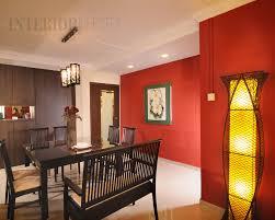U Home Interior Sengkang Flat U2039 Interiorphoto Professional Photography For