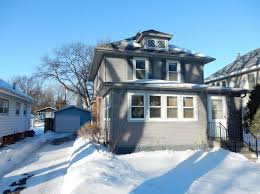 4 bedroom houses for rent in grand forks nd 65 4 bedroom houses for rent in grand forks nd houses for rent in