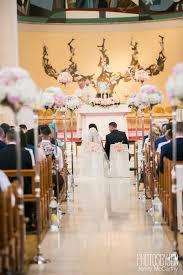 Church Pew Home Decor Church Civil Ceremony And Same Marriage Decor Services
