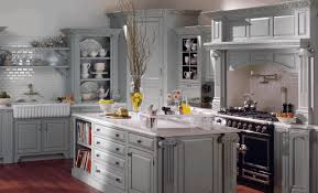 slate and glass tile backsplash ikea kitchen wall cabinets discount range hood cabinet doors with