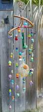 161 best mobiles images on pinterest diy crafts and projects