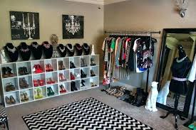spare room closet spare bedroom into closet best spare bedroom closets ideas on