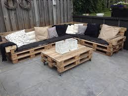 Esszimmer Online Gestalten Garten Lounge Selbst Gestalten Das Grüne Wohnzimmer Im Eigenen