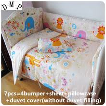 Cot Bed Duvet Cover Boys Compare Prices On Child Cot Bed Online Shopping Buy Low Price