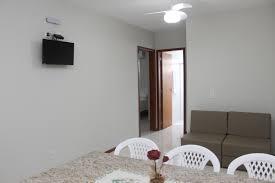 hotel lexus florianopolis praia dos ingleses apartamento residencial gomes brasil florianópolis booking com