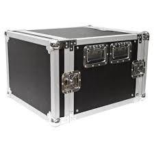 Audio Rack Case Rack Cases Dj Racks Pedal Board Cases Road Case Amplifier