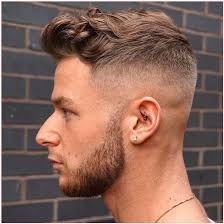 mens haircuts charlotte nc plus messy hairstyle men u2013 all in men