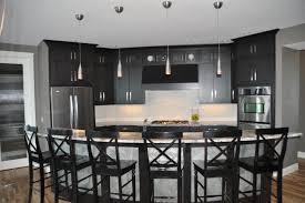 big kitchen islands kitchen islands kitchen island ideas with sink large impressive
