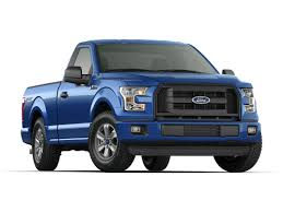 truck ford 2017 new 2017 ford f 150 price photos reviews safety ratings