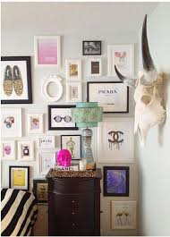 Fashion Designer Bedroom Fashion Designer Bedroom Theme Goldfoam