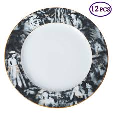 happy everything platter wholesale exquisite charger plates bulk dinnerware efavormart