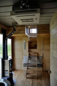 pictures on tiny house wood free home designs photos ideas