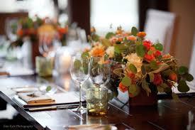 Fall Flowers For Wedding Calie Rose Wedding Flowers Utah