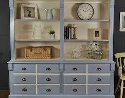 kitchen dresser ideas kitchen large kitchen dresser home design awesome fresh in room
