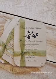 wedding invitations ideas diy craftaholics anonymous 10 tips for diy wedding invitations