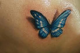 mariposita tatuajes butterfly designs