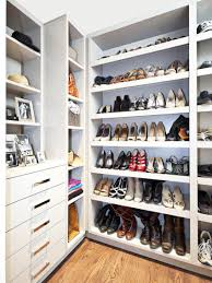 furniture lovable white walk in closet design inspiration with