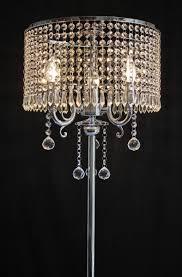 Stand Lamp For Living Room Floor Lamp Door Knobs Door Locks Cabinet Hardware At