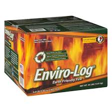 shop fire logs u0026 firestarters at lowes com