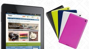 black friday off in amazon tablet black friday came early for amazon u0027s best small tablet