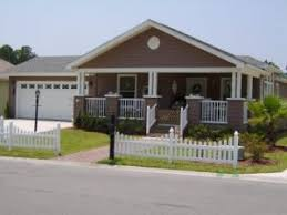 modular homes in homes pensacola fl