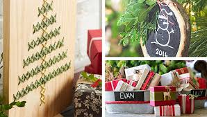 Christmas Decoration Sale Online Canada by Diy Christmas Decorations