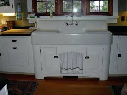 farm sink kitchen cabinets farmhouse sinks canada country