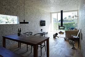 japanese houzz living simply in a minimalist family u0027nest u0027
