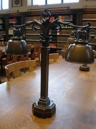Room Lamp File Doe Memorial Library North Reading Room Lamp Jpg Wikimedia