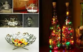 les articles de cuisine 14 idées pour recycler les ustensiles de cuisine afin de décorer