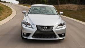 lexus is 250 2014 lexus is 250 front hd wallpaper 38