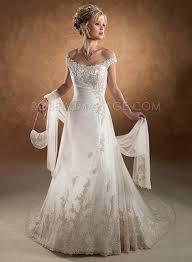 robe de mari e l gante robe de mariage élégante pas cher princesse prix 164 99 http