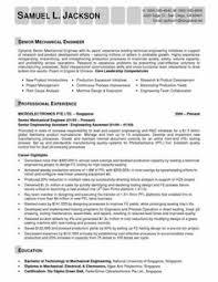 Engineering Resume Template Word Civil Engineer Resume Template Experienced Creative Resume