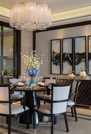 Oriental Dining Table by 1243 Best Dining Room Images On Pinterest Dining Room Tables