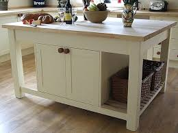 ikea kitchen islands ikea kitchen island ideas kitchen island