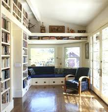 home library design uk home library design ideas with a jay dropping visual and home