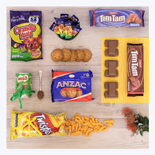 food care packages best australian care package ideas i still call australia home