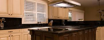 Kitchen Cabinets Restoration Calgary Cabinet Restoration U0026 Wood Refinishing West Vision Painting