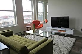 motiv apartments at 1006 w 24th street minneapolis mn 55405