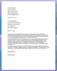 sample cover letter pharmacy technician no experience cover