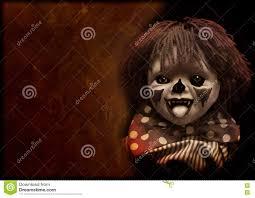grunge halloween costume grunge halloween background stock illustration image 78607888